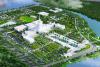 Tại sao chủ đầu tư chọn Gia Lâm để phát triển đại đô thị Vincity Ocean Park