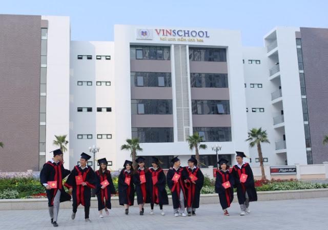 vinhomes-melodia-pham-hung-co-nhung