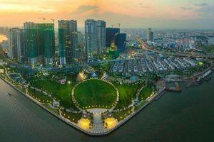 http://bannha-hanoi.org/vinhomes-star-city-thanh-hoa/
